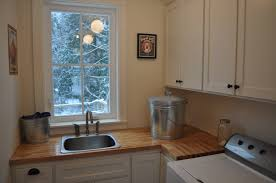 Sunken Kitchen Achieving Your Dream House Time To Build