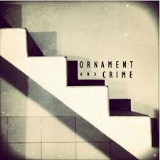 ornament and crime simon heartfield