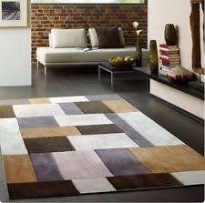 Geometric Area Rug Stunning Contemporary 5 8 Neutral Colors Geometric Area Rug Modern