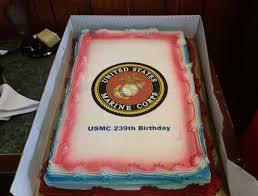 marine corps league ssgt karl g taylor sr detachment 1084