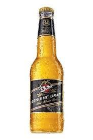 miller genuine draft light miller genuine draft price reviews drizly