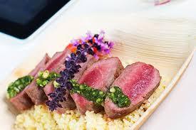 consulting cuisine restaurant consulting zurich by bijoux catering switzerland