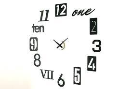 pendule cuisine pendule de cuisine design pendule de cuisine design horloge