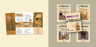 interior design courses home study home study course u2013 howard milgram