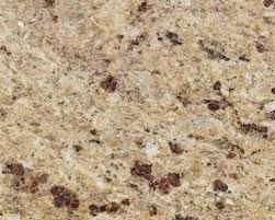 venetian gold light granite stone design granite juparana gold light