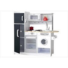 smoby cuisine cook master avis cuisine smoby cook master photos de design d intérieur et