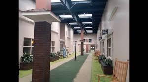 nursing home interior design creative idea of nursing home where each resident gets a home