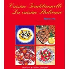 livre cuisine italienne livre cuisine vins recevoir cuisine recettes cuisine du monde