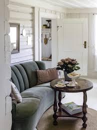 interior of home landlig interiør inspirasjon inside home home see
