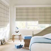 3 Day Blinds Huntington Beach Best Buy Window Coverings 40 Photos U0026 18 Reviews Shades