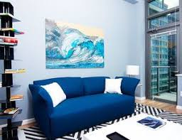 Apartments For Rent 3 Bedroom Long Island City Apartments For Rent Streeteasy