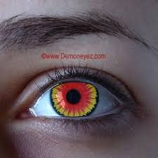 buy louis contact lenses halloween fda approved