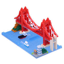 amazon com architecture kits toys u0026 games