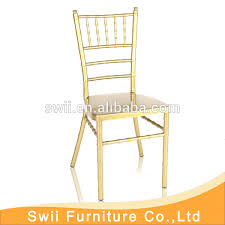 wholesale chiavari chairs for sale china clear chavary chairs chair hot sale metal