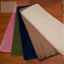 Quality Bath Mats Buy Cheap China Quality Bath Rugs Products Find China Quality