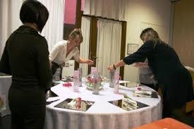 organisatrice de mariage formation organisation mariage formation wedding planner dans le gard l