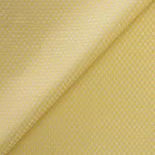 Cotton Linen Upholstery Fabric Upholstery Fabric Plain Cotton Linen Promenade Rhombus