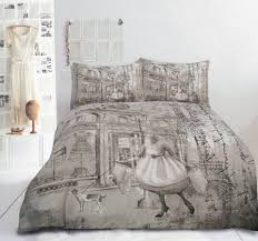 bedroom paris themed duvet cover cool features 2017 paris themed