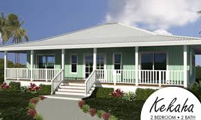 plantation style floor plans 15 best hawaiian plantation style homes home building plans 77334