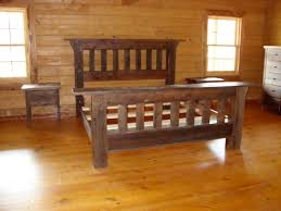 bedroom classy rustic wood furniture barnwood dining table