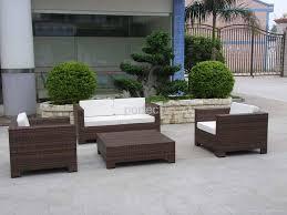 Modern Porch Furniture by Zen Patio Furniture 103 Examples Of Modern Garden Design Fresh