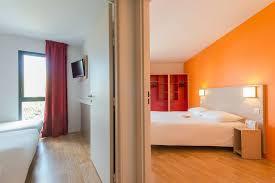 chambre familiale la rochelle hotel la rochelle chambre familiale hôtel premiere classe la