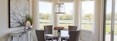 wilson lighting classic u0026 modern lighting ceiling fans home decor