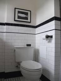 1930 bathroom design finally a vintage looking 1930 s bathroom a roof