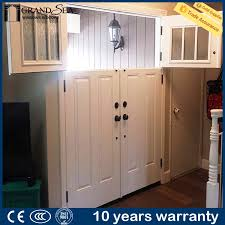 prix porte de chambre grossiste porte de chambre en bois prix acheter les meilleurs