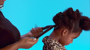 best hairstyles for relaxed hair how to style relaxed hair tips for relaxed hair essence com