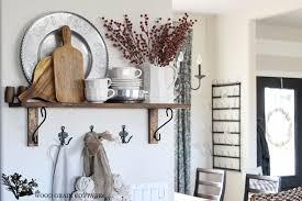 Kitchen Decor Stores Decoration Cottage Home Decor Fjalore