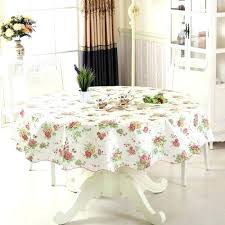 dining room table covers protection full image for dining room