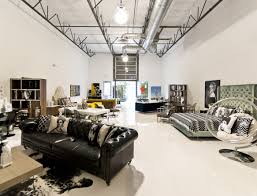 furniture modern furniture warehouse modern furniture design