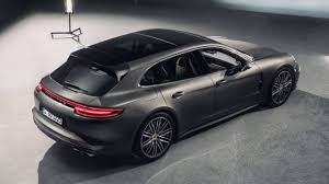 new porsche 2019 new porsche macan 2018 youtube