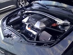2011 ss camaro horsepower my engine bay camaro5 chevy camaro forum camaro zl1 ss and v6
