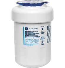 amazon com general electric mwf refrigerator water filter home
