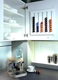 astuce rangement cuisine astuces rangement cuisine idee de rangement cuisine rangement de