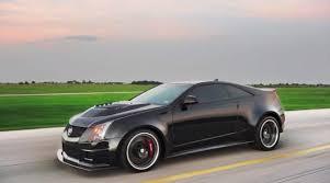 cadillac cts v coupe custom katy custom finishes hennessey cts v widebody vr1200 turbo