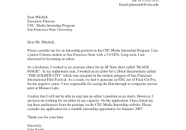 cover letter template to fax critical thinking according to benner