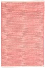 Coral Area Rug Coral Bedroom Rug Outstanding Coral Colored Rug Salmon Colored