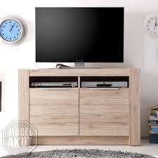 Esszimmer Schrank Möbel Eiche Hell Unglaubliche Auf Wohnzimmer Ideen In Unternehmen