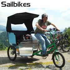 philippine pedicab rickshaws for sale rickshaws for sale suppliers and manufacturers