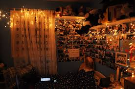 Hipster Bedroom Ideas For Teenage Girls Home Furniture Style Room Room Decor For Teenage