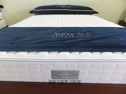 maui mattress u0026 furniture outlet in lahaina hawaii maui bed store
