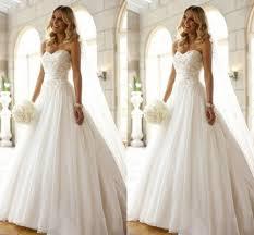 wedding dresses cardiff pronovias wedding dresses cardiff dress trends