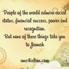 Marriage Quotes Quran People Of The World Admire Social Status Financial Success Power