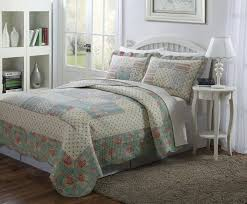 Woolrich Home Comforter Woolrich Quilts A Living Tradition Hq Home Decor Ideas