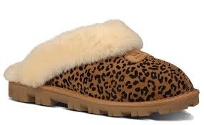 ugg slippers on sale coquette ugg coquette rosette womens slippers on sale 95 99 superlamb