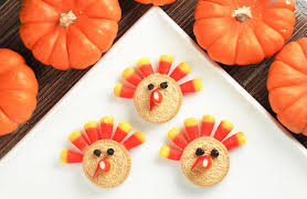 turkey cookies for thanksgiving kids recipe easy thanksgiving turkey cookie