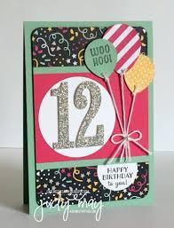 big birthday cards 962 best big birthday cards images on pinterest